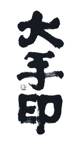 """2014年首届""""大手印瑜伽高级研修班""""开始报名 - 雪漠 -"""