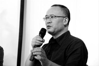 """《辽宁日报》:中国文学要""""走出去""""首先得扎好自己的根 - 雪漠 -"""