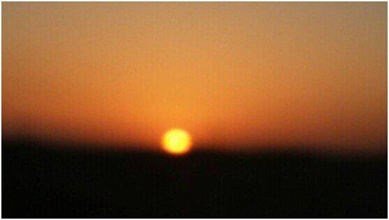 """雪漠:走进腾格里沙漠深处(2)——""""从岭南到西部""""之八十 - 雪漠 -"""