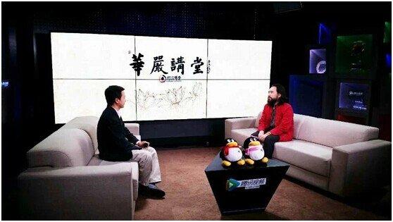 《野狐岭》登上北京新华书店10月第3周中国小说类畅销榜第2名 - 雪漠 -