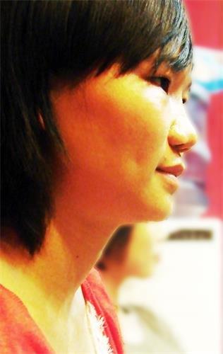 长路漫漫,也要前行——记广州香巴文化志愿者李雪花捐书 - 雪漠 -