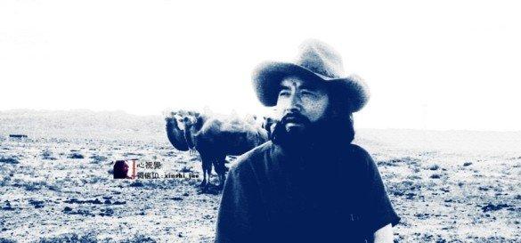 为什么当代人没有信仰?——从《野狐岭》谈岭南文化与西部文化(12) - 雪漠 -