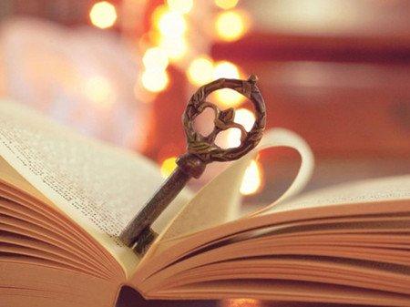 慈晓利:读生命之书 - 雪漠 -
